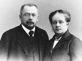 couple-gorboff_1910